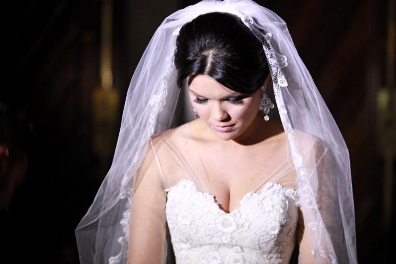 casamento-real-samira-e-dennis-revista-icasei (13) (Medium)