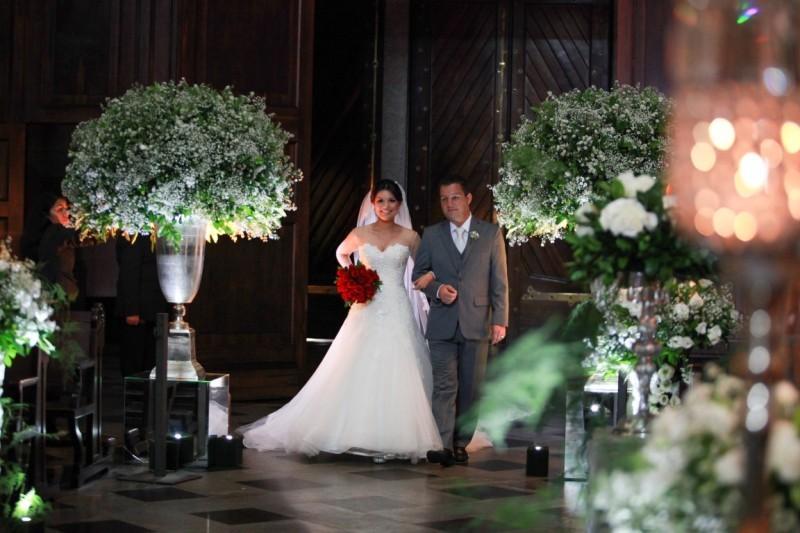 casamento-real-samira-e-dennis-revista-icasei (14) (Medium)