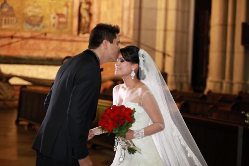 casamento-real-samira-e-dennis-revista-icasei (15) (Medium)