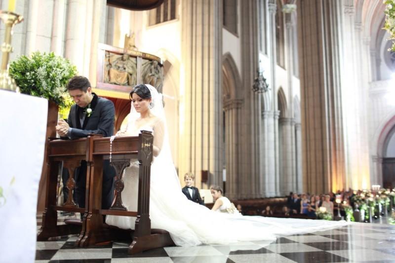casamento-real-samira-e-dennis-revista-icasei (16) (Medium)