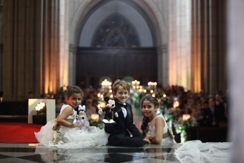 casamento-real-samira-e-dennis-revista-icasei (17) (Medium)