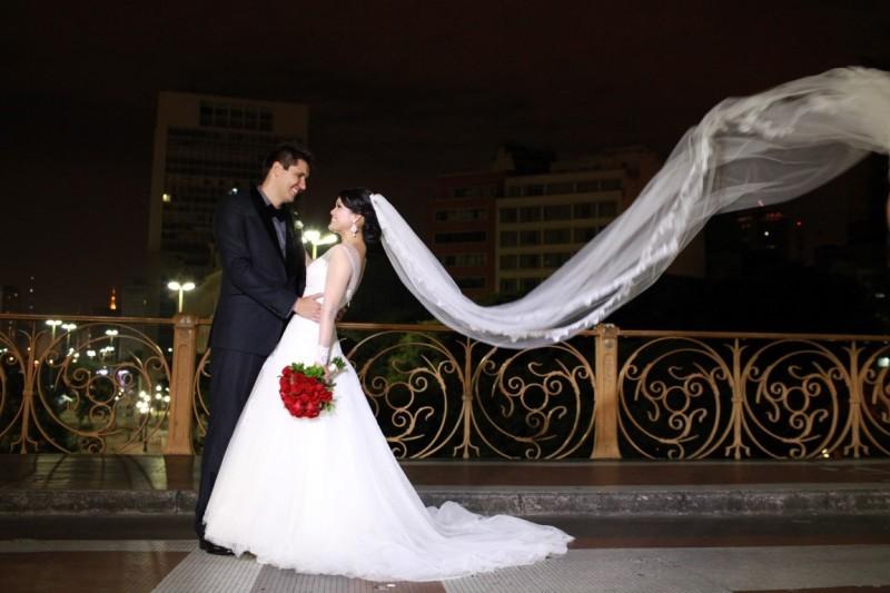 casamento-real-samira-e-dennis-revista-icasei (19) (Medium)