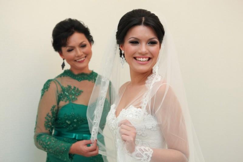 casamento-real-samira-e-dennis-revista-icasei (2) (Medium)