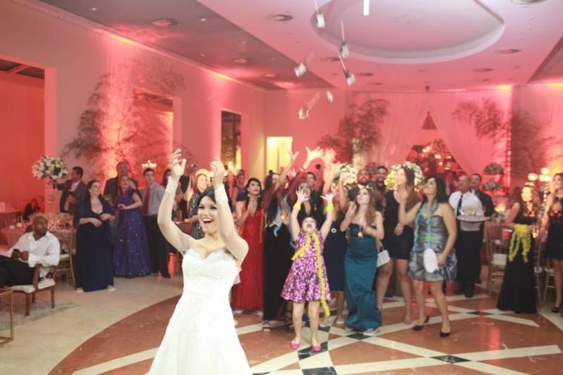 casamento-real-samira-e-dennis-revista-icasei (20) (Medium)