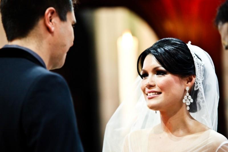 casamento-real-samira-e-dennis-revista-icasei (4) (Medium)
