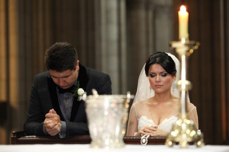 casamento-real-samira-e-dennis-revista-icasei (5) (Medium)