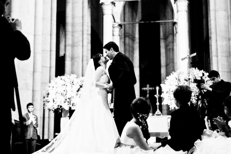 casamento-real-samira-e-dennis-revista-icasei (6) (Medium)