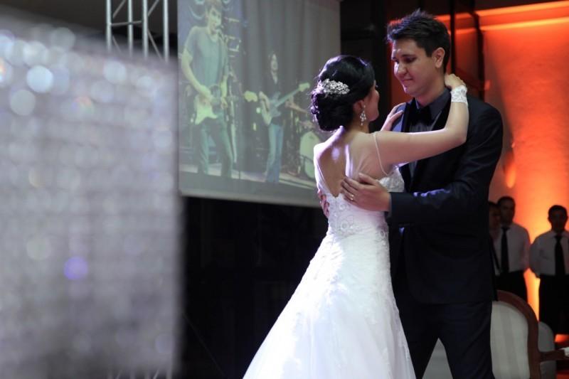 casamento-real-samira-e-dennis-revista-icasei (7) (Medium)