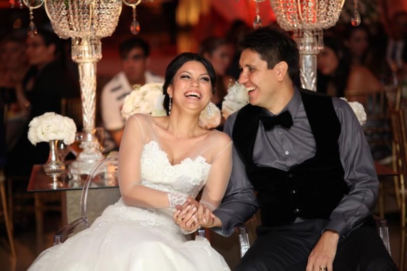 casamento-real-samira-e-dennis-revista-icasei (8) (Medium)