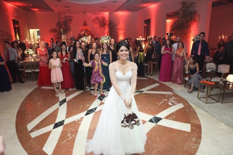 casamento-real-samira-e-dennis-revista-icasei (9) (Medium)