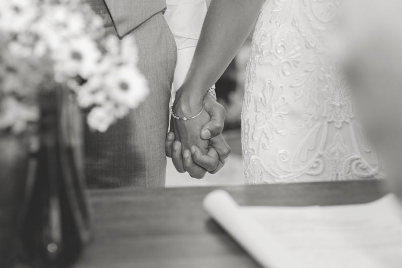 casamento-real-simone-e-lincoln-revista-icasei (1)