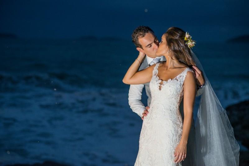 casamento-real-simone-e-lincoln-revista-icasei (14)