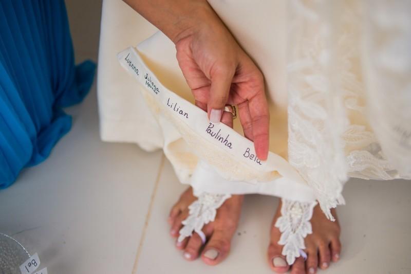 casamento-real-simone-e-lincoln-revista-icasei (19)