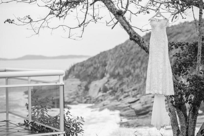 casamento-real-simone-e-lincoln-revista-icasei (21)