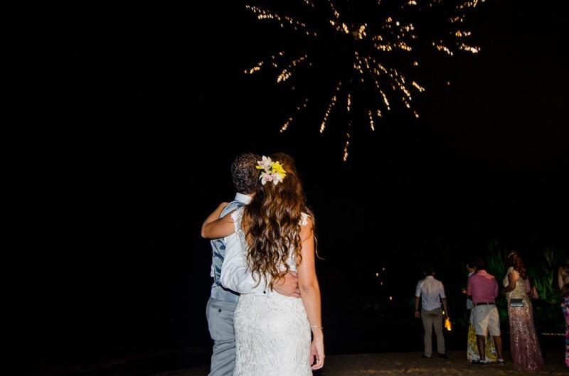 casamento-real-simone-e-lincoln-revista-icasei (24)
