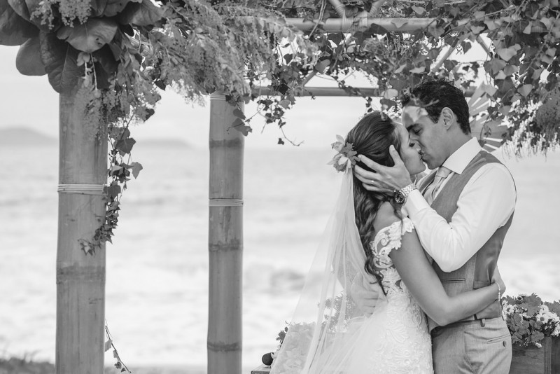 casamento-real-simone-e-lincoln-revista-icasei (25)
