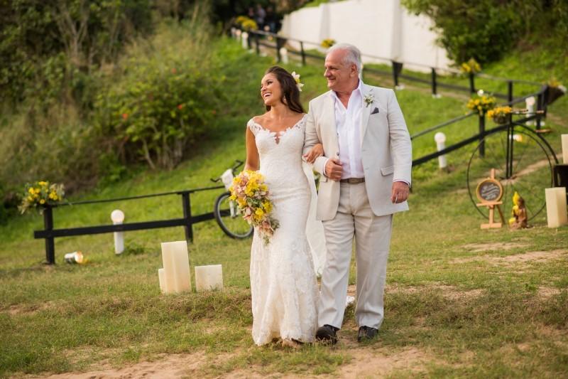 casamento-real-simone-e-lincoln-revista-icasei (3)