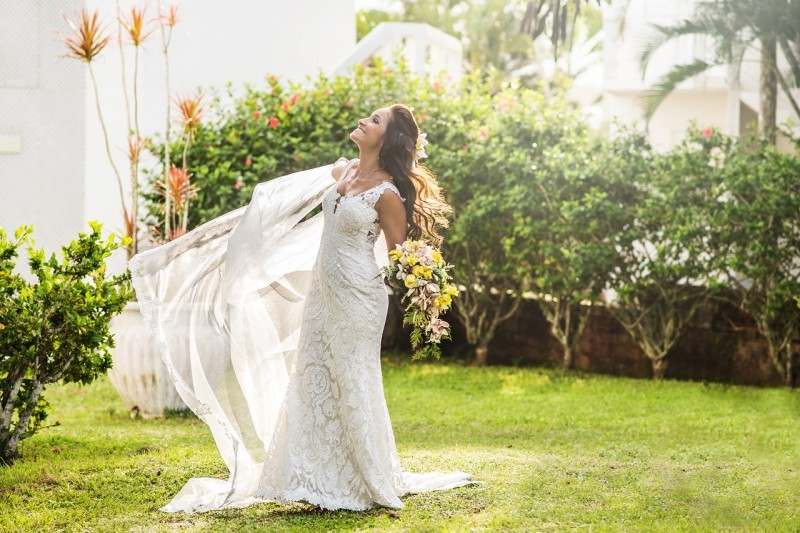 casamento-real-simone-e-lincoln-revista-icasei (4)
