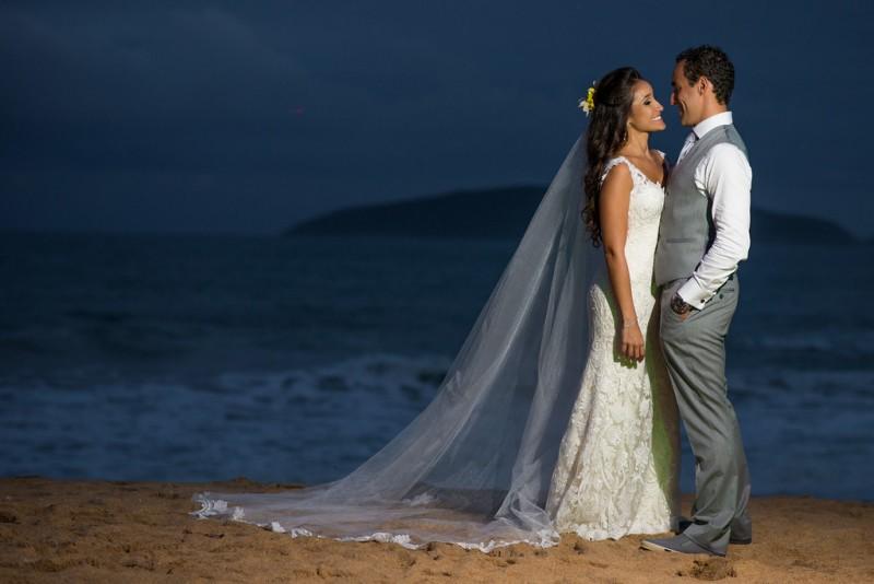 casamento-real-simone-e-lincoln-revista-icasei (5)