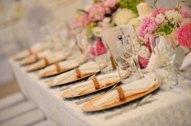 casamentos-internacionais-organizacao-na-italia-decoracao
