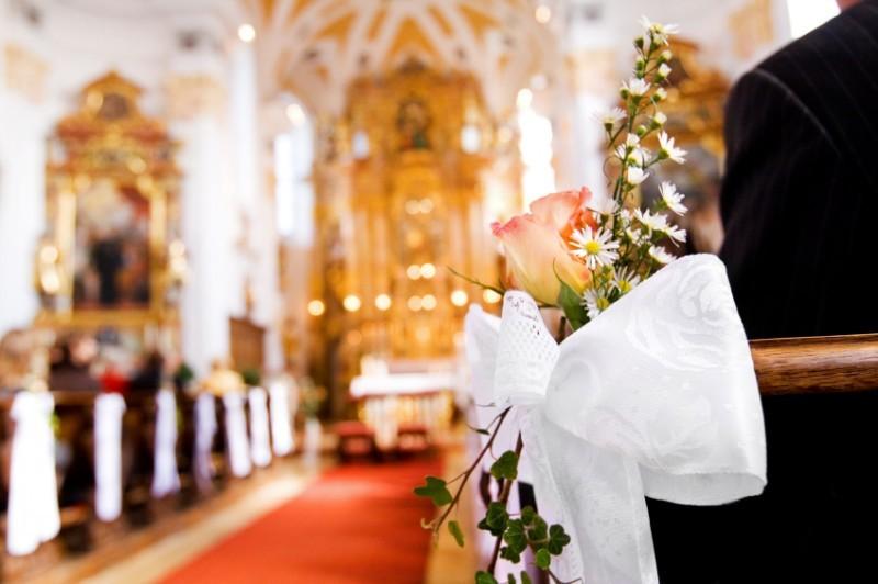 casamentos-internacionais-organizacao-na-italia-igreja