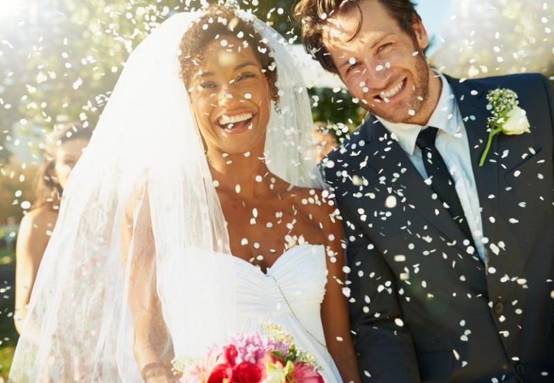 casamentos-internacionais-organizacao-na-italia