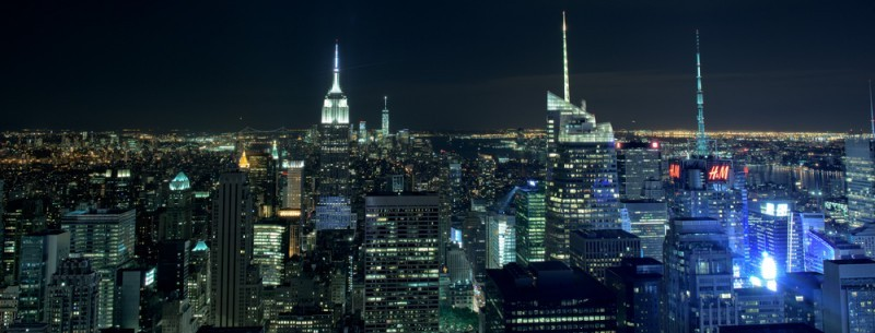 compras na lua de mel - revista icasei (10) - new york