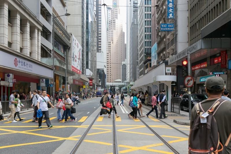 compras na lua de mel - revista icasei (7) - hong kong