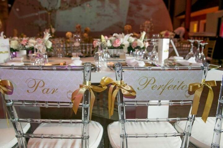 decoração cadeiras no casamento - revista icasei (2)