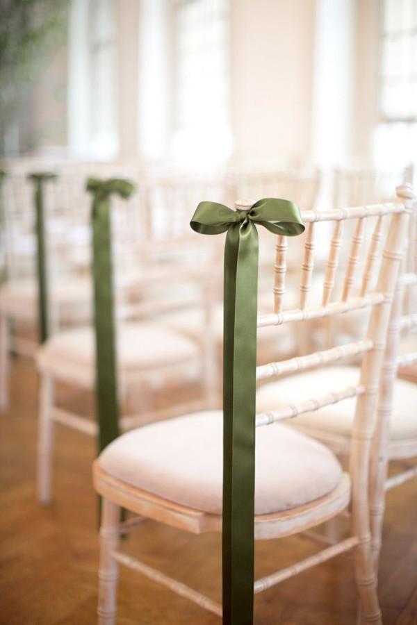 decoração cadeiras no casamento - revista icasei (5)