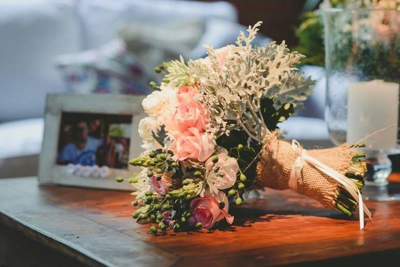 decoração de casamento no campo - revista icasei (2)