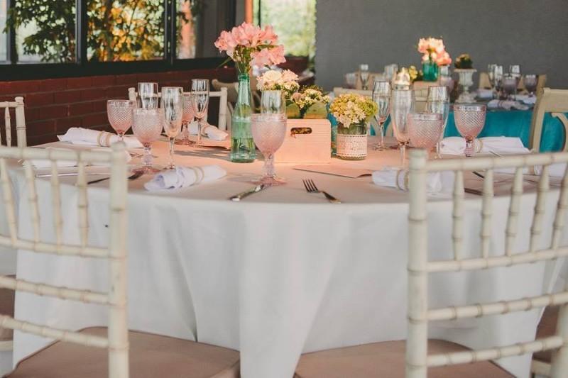 decoração de casamento no campo - revista icasei (3)
