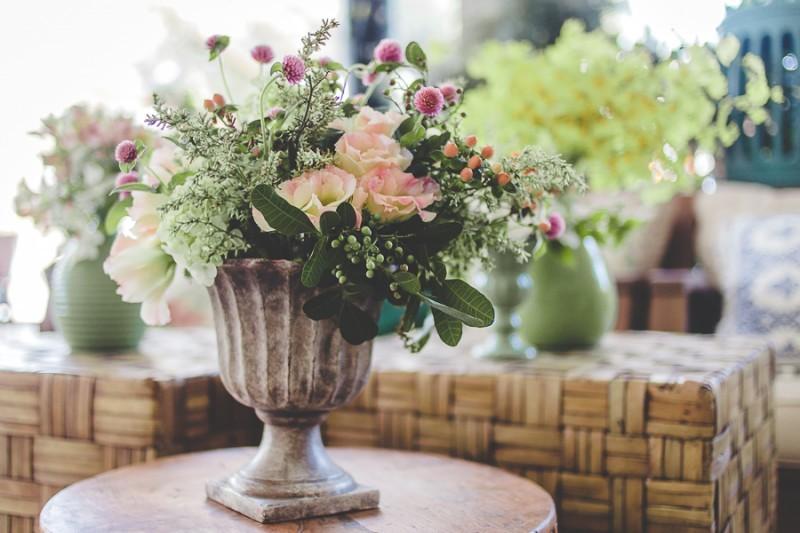 decoração de casamento no campo - revista icasei (8)