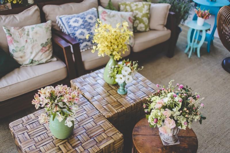 decoração de casamento no campo - revista icasei (9)