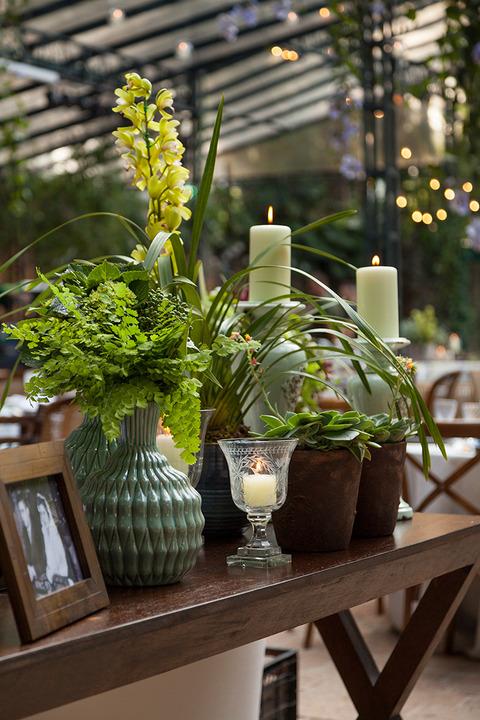 decoração de casamento - rústico - revista icasei (2)
