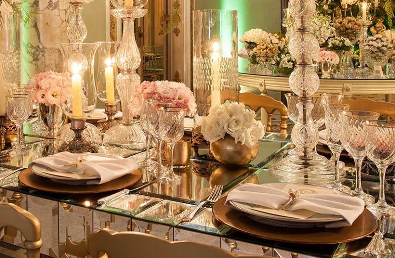 decoração de casamento vintage - revista icasei (12)