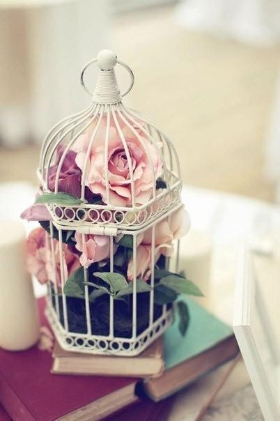 decoração de casamento vintage - revista icasei (8)