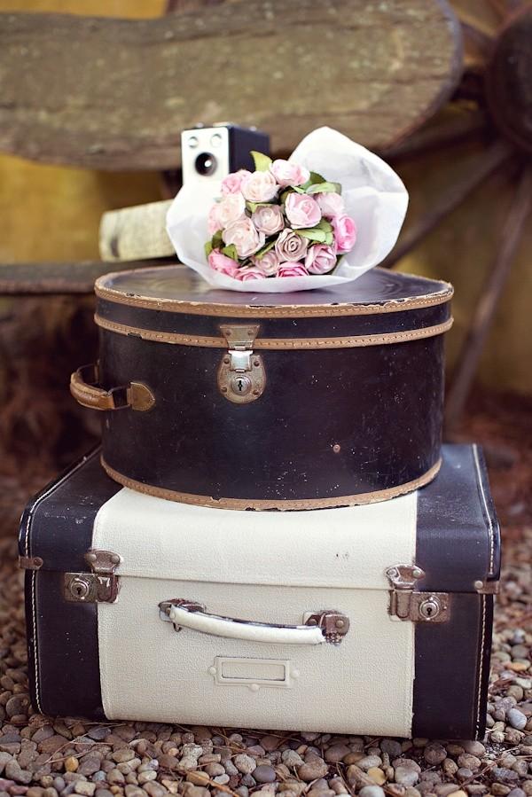 decoração de casamento vintage - revista icasei (9)