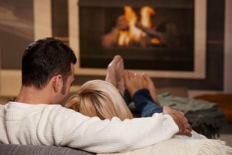 dica-para-os-recem-casados-como-dormir-bem-na-casama-de-casal-revista-icasei