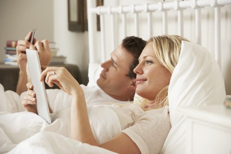 dica-para-os-recem-casados-como-dormir-bem-na-casama-de-casal-revista-icasei (3)