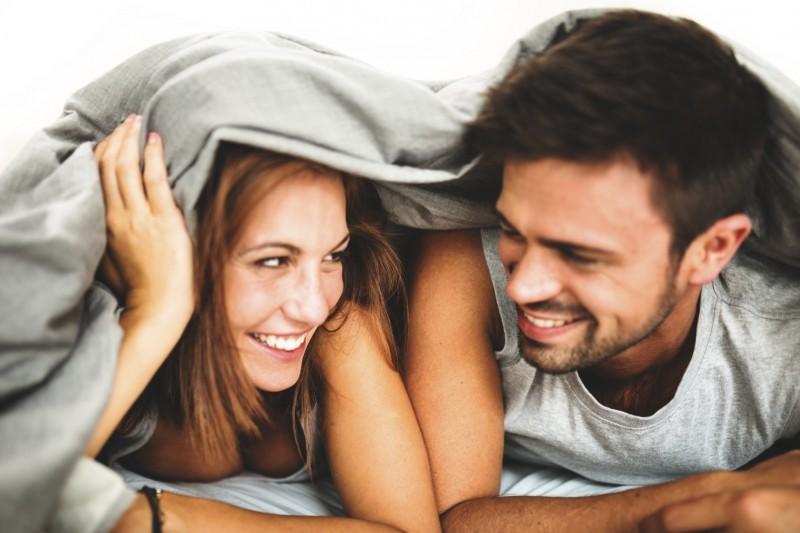 dica-para-os-recem-casados-como-dormir-bem-na-casama-de-casal-revista-icasei (4)
