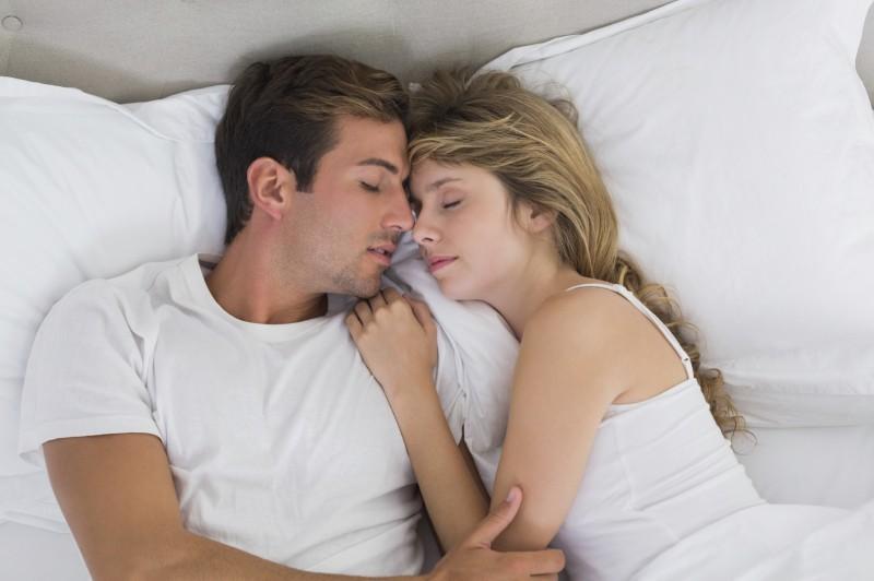dica-para-os-recem-casados-como-dormir-bem-na-casama-de-casal-revista-icasei (6)