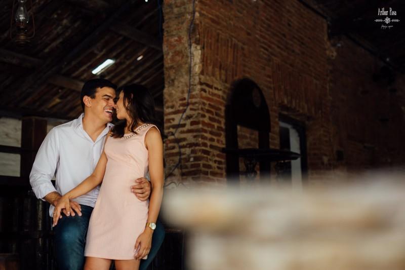 ensaio pré-wedding engenhoca- casamento real - revista icasei (1)