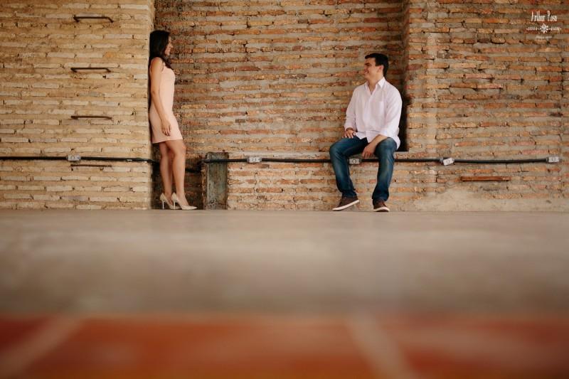 ensaio pré-wedding engenhoca- casamento real - revista icasei (3)
