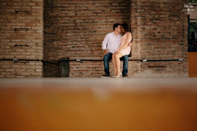 ensaio pré-wedding engenhoca- casamento real - revista icasei (4)