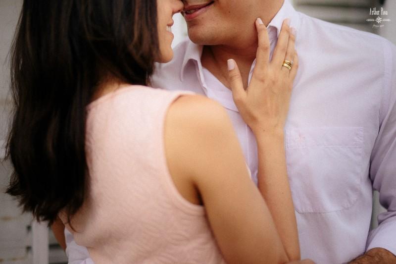 ensaio pré-wedding engenhoca- casamento real - revista icasei (5)