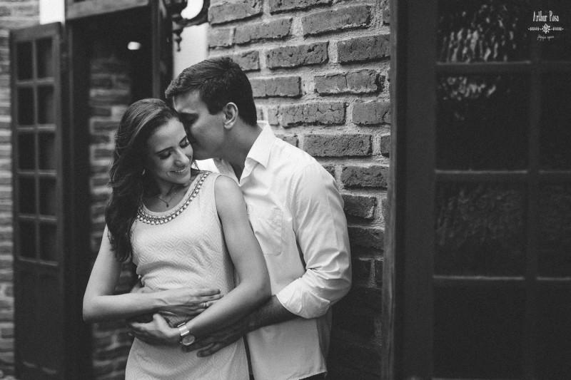 ensaio pré-wedding engenhoca- casamento real - revista icasei (6)