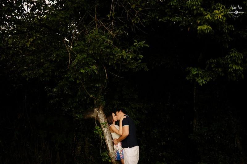 ensaio pré-wedding engenhoca- casamento real - revista icasei (8)