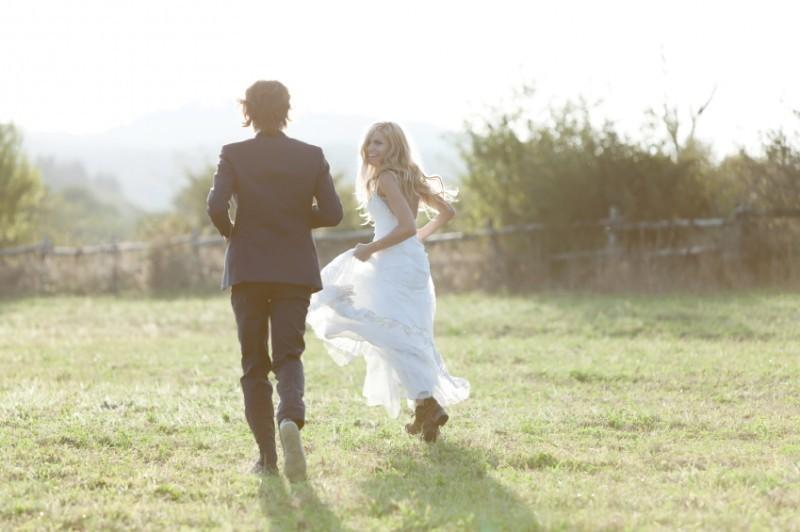 entrevista-perfil-assessora-de-casamento-revista-icasei-3