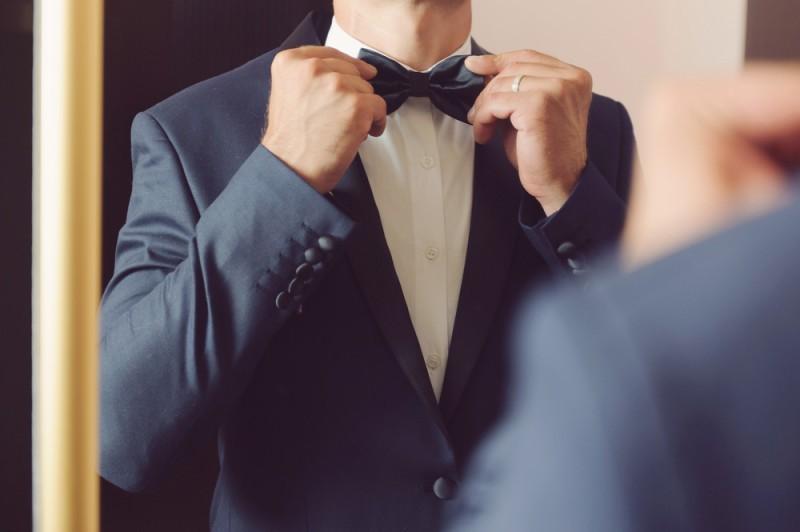 entrevista-perfil-paula-laffront-vestido-de-noiva-nos-eua-noivo-revista-icasei-